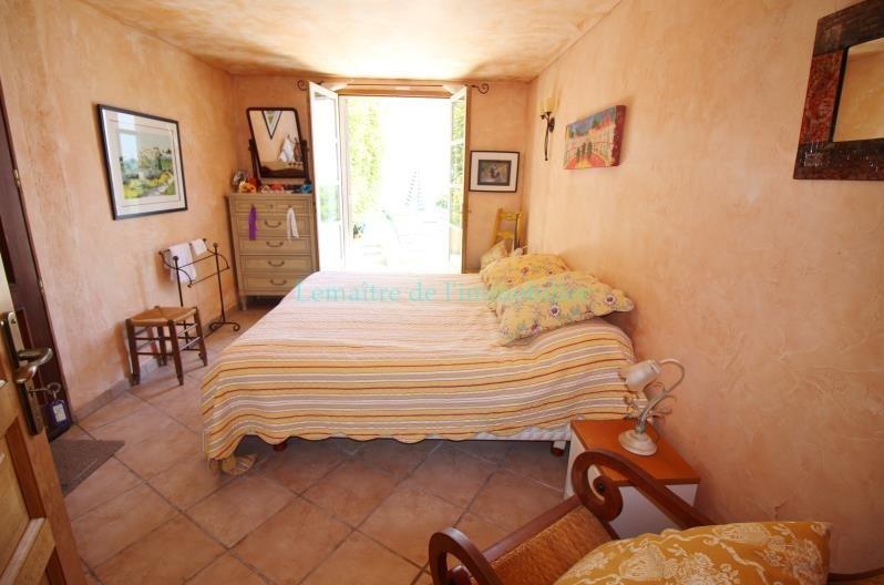 Vente de prestige maison / villa Le tignet 795000€ - Photo 14