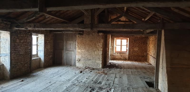 Vente maison / villa Marnay 77000€ - Photo 3