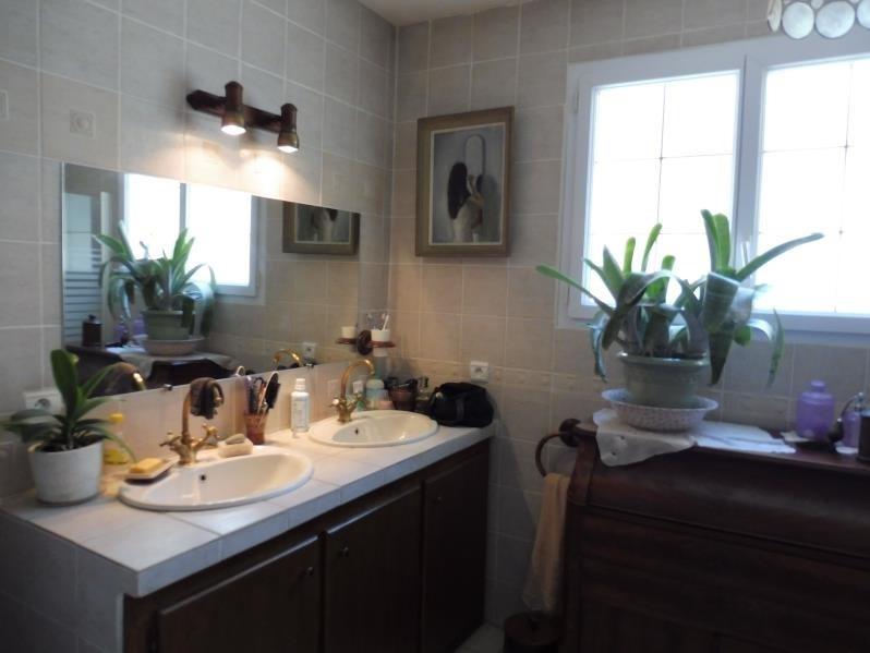 Vente maison / villa Brem sur mer 468000€ - Photo 8