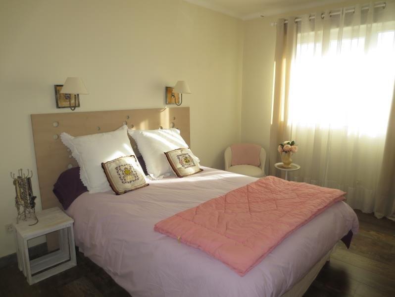 Venta  apartamento Montpellier 120000€ - Fotografía 5