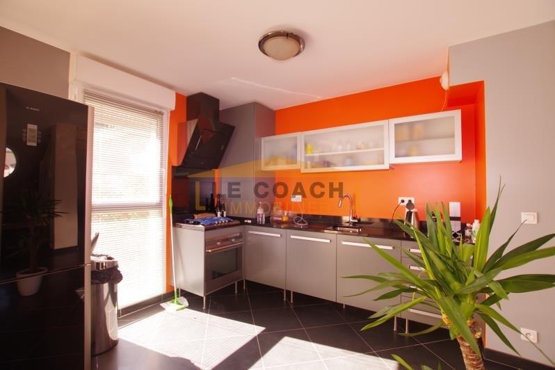 Sale apartment Lagny sur marne 350000€ - Picture 2