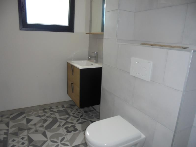 Vente maison / villa Scionzier 335000€ - Photo 5