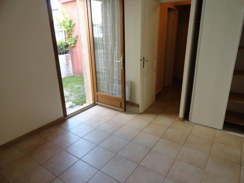Vente maison / villa Lunel 169600€ - Photo 4