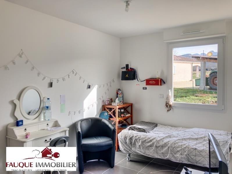 Vendita casa Charpey 290000€ - Fotografia 6