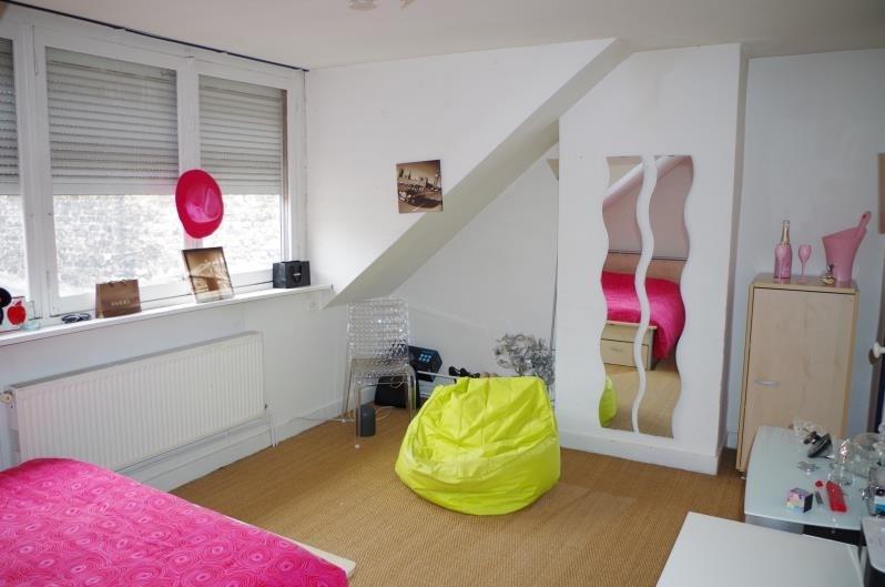 Sale house / villa Dunkerque 236000€ - Picture 11