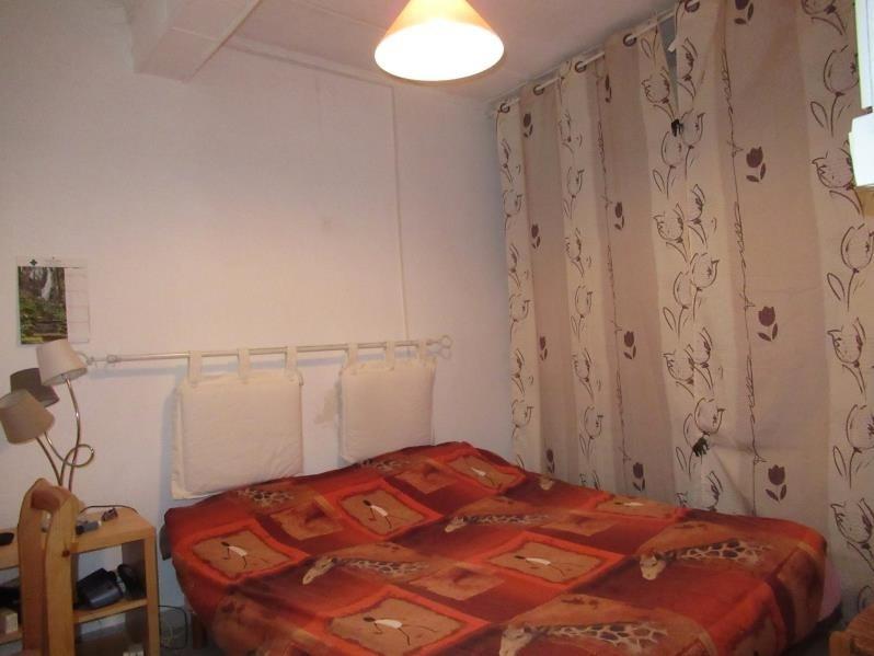 Vente maison / villa Carcassonne 73700€ - Photo 7