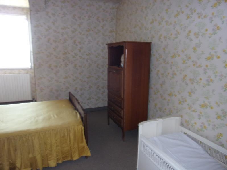 Vente maison / villa Cornille 261250€ - Photo 10