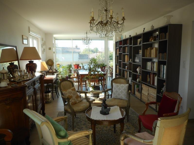 Sale house / villa Albi 279000€ - Picture 4