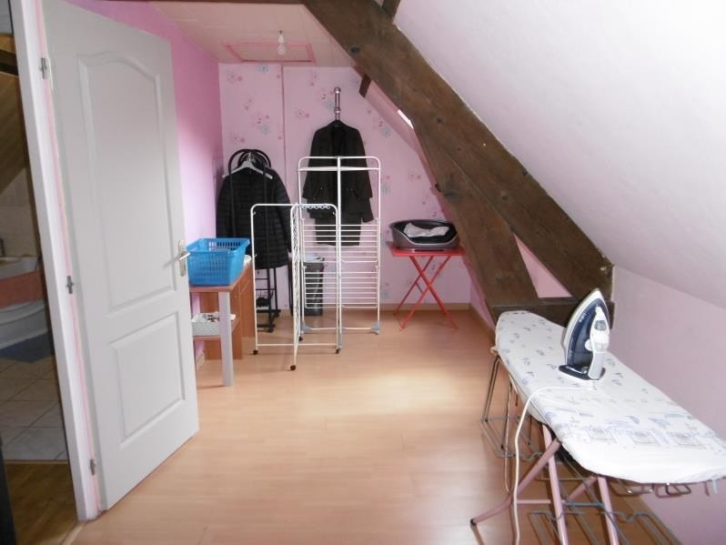 Vente maison / villa Ecourt st quentin 85000€ - Photo 4