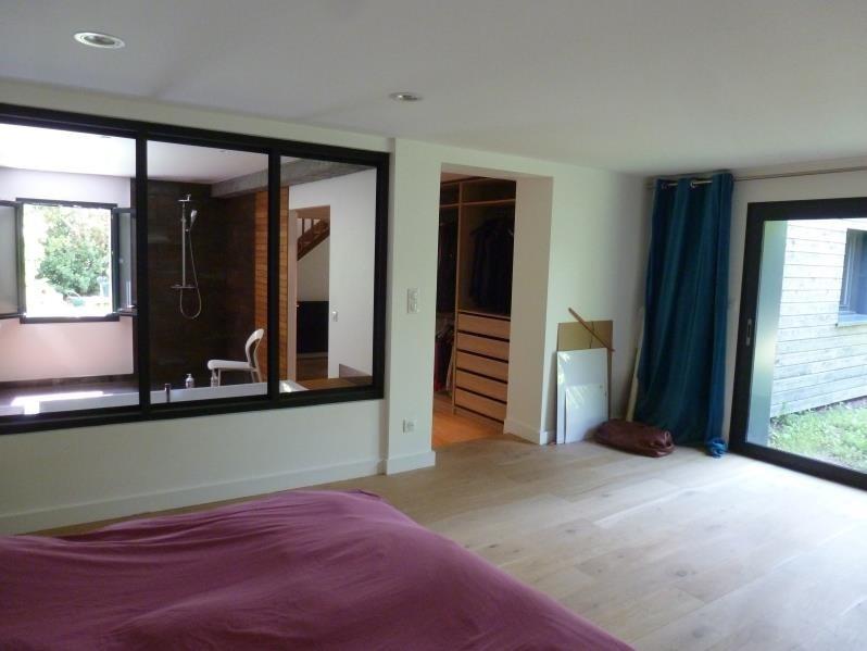Vente de prestige maison / villa Clermont ferrand 654000€ - Photo 6