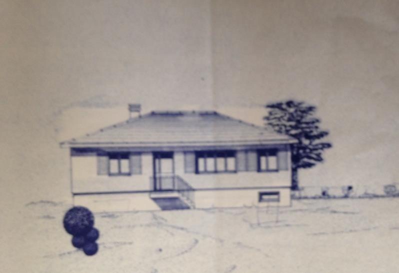 Vente maison / villa Angles 132900€ - Photo 4