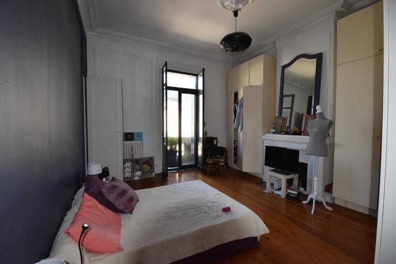 Vente de prestige maison / villa Bordeaux 895000€ - Photo 9