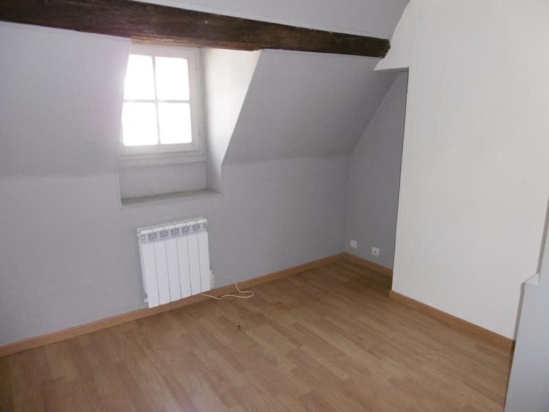 Sale apartment Douai 181 750€ - Picture 4