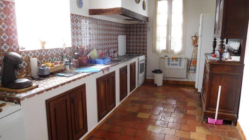 Vente maison / villa St andre de cubzac 398000€ - Photo 3