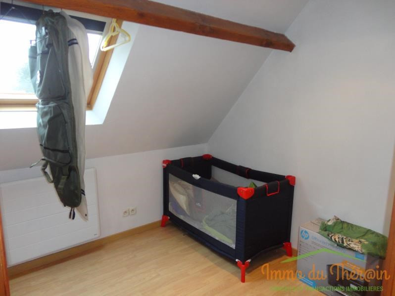 Vente maison / villa St felix 219 000€ - Photo 6