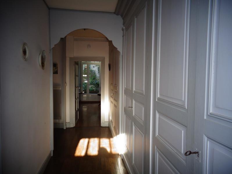 Vente maison / villa La mothe st heray 64800€ - Photo 3
