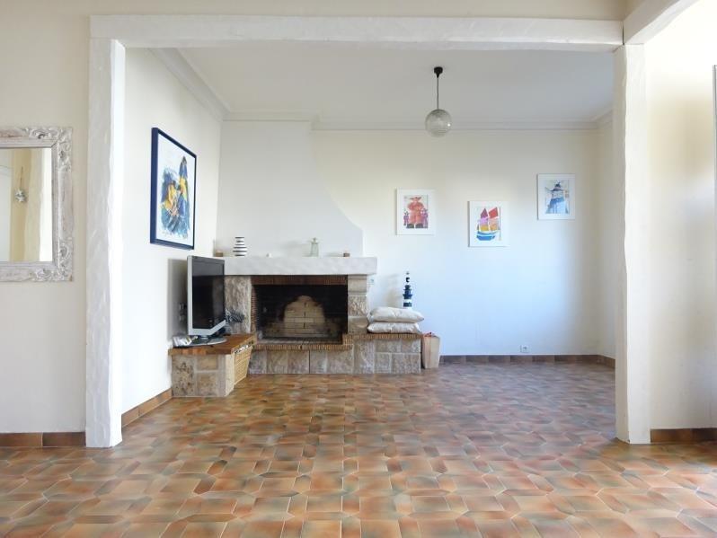 Vente maison / villa Plougonvelin 315000€ - Photo 3