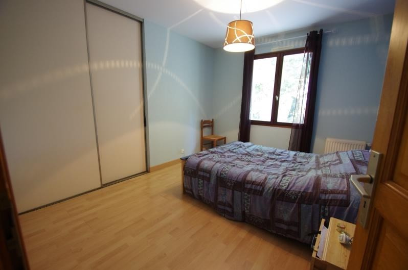 Sale house / villa Marsais 190500€ - Picture 7