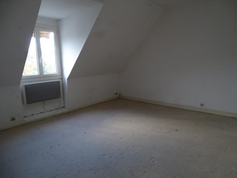 Sale house / villa Verneuil en halatte 195000€ - Picture 6