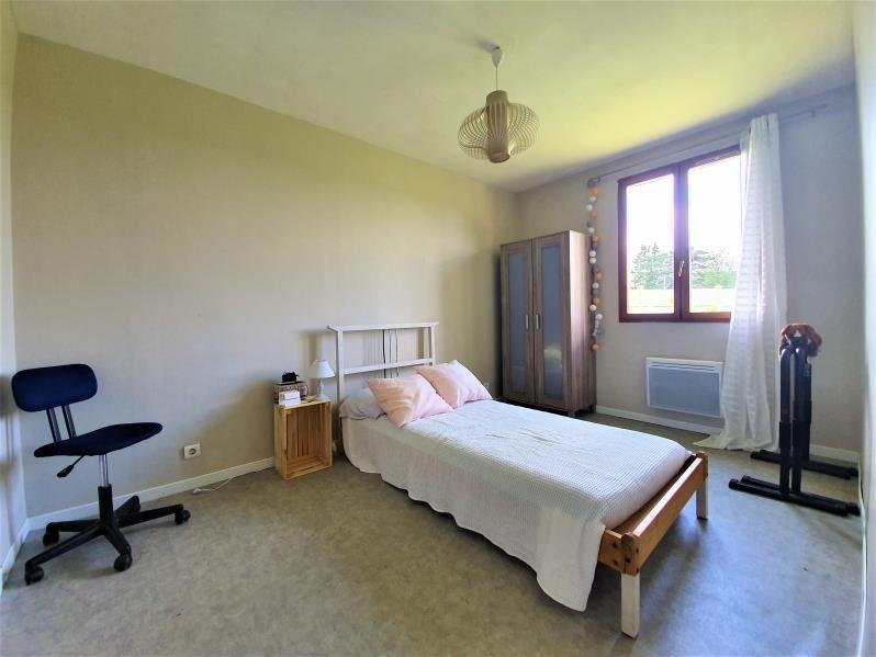 Vente maison / villa Gisors 187080€ - Photo 7