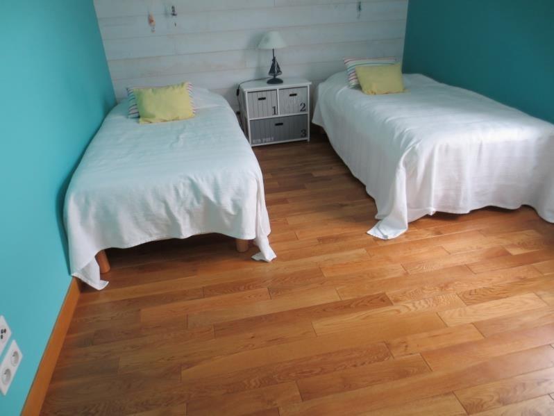 Vente maison / villa La bree les bains 457600€ - Photo 6