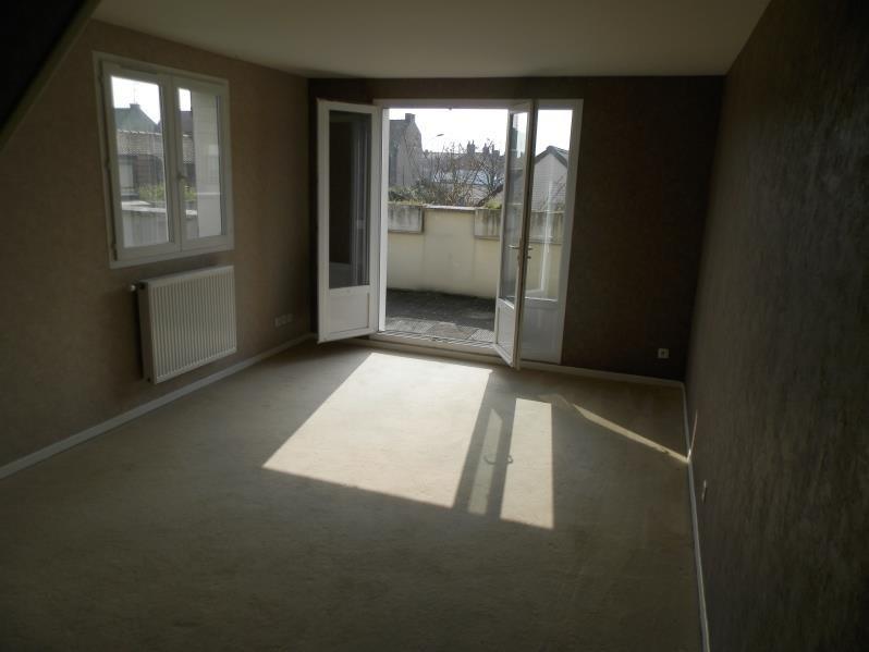 Location appartement Lys lez lannoy 697€ CC - Photo 2