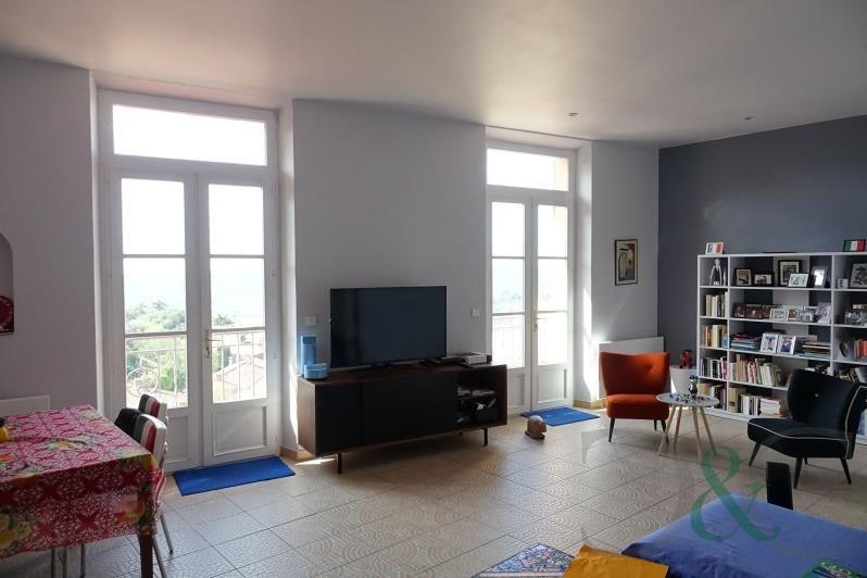 Vente appartement Bormes les mimosas 235000€ - Photo 8