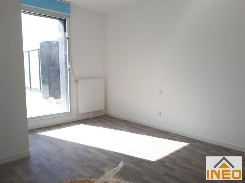 Location appartement Rennes 780€ CC - Photo 5