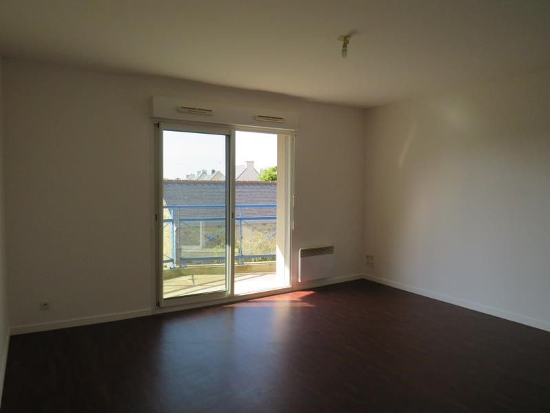 Vente appartement Ploufragan 73 000€ - Photo 3