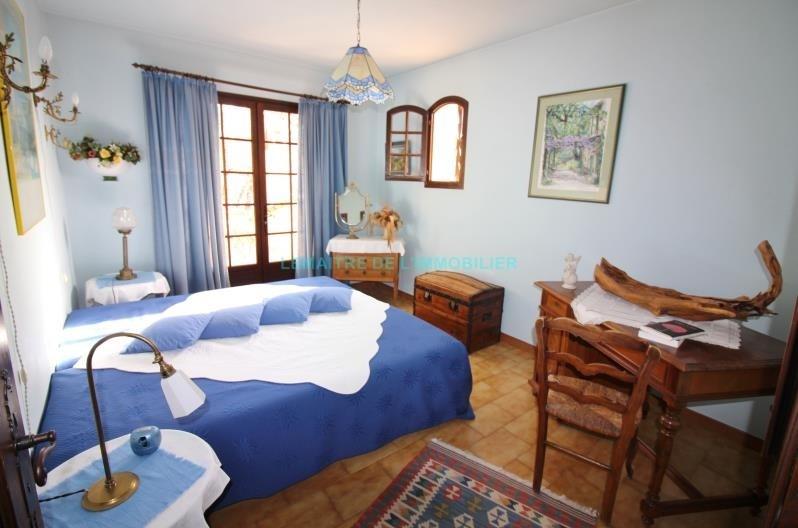 Vente de prestige maison / villa Saint cezaire sur siagne 730000€ - Photo 13
