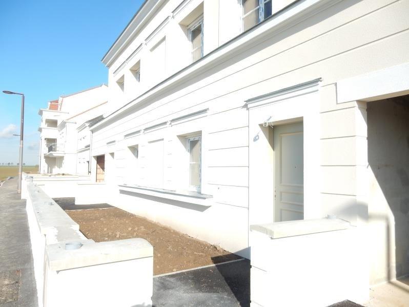 Sale house / villa Puiseux en france 312000€ - Picture 2