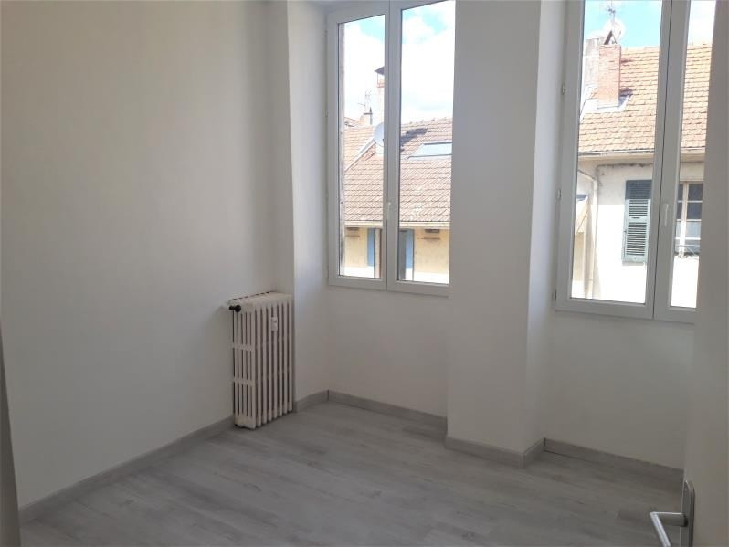 Vente appartement Seyssel 99 000€ - Photo 4