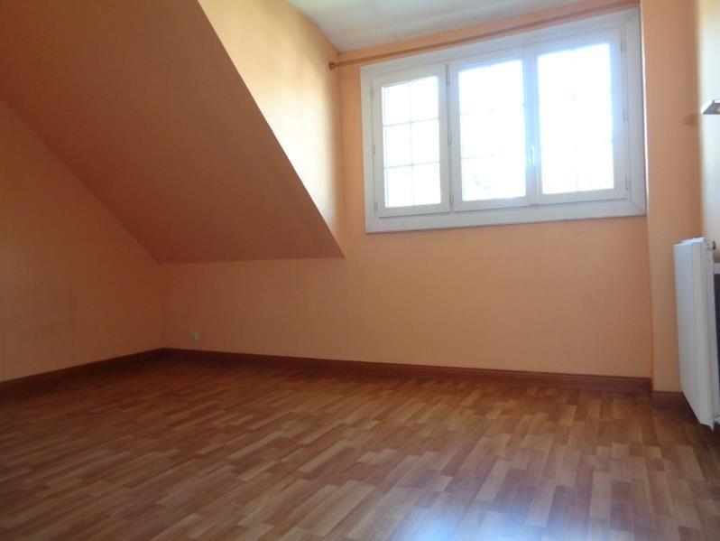 Revenda casa Limours 330000€ - Fotografia 6