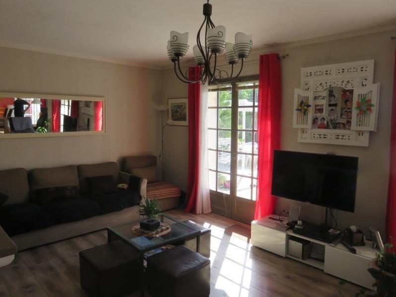 Sale house / villa Bandol 538000€ - Picture 5