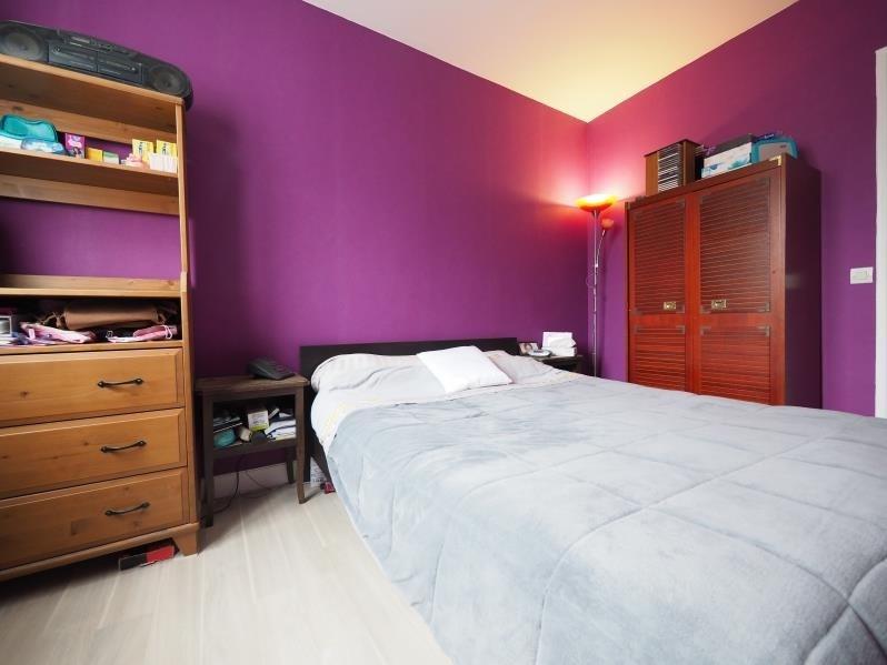 Sale apartment Bois d'arcy 167500€ - Picture 6