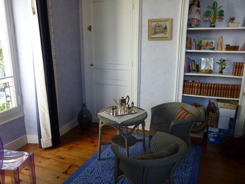 Immobile residenziali di prestigio casa Pau 680000€ - Fotografia 5
