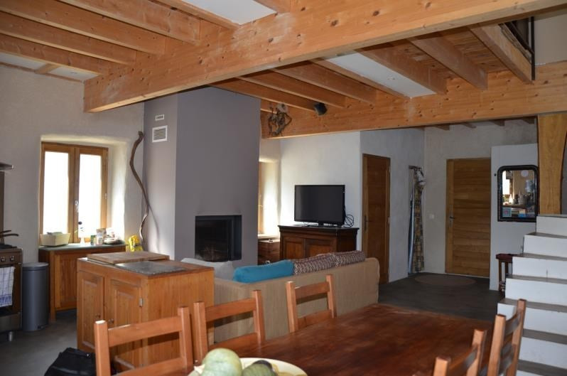 Vente maison / villa Vallon pont d'arc 201 400€ - Photo 3