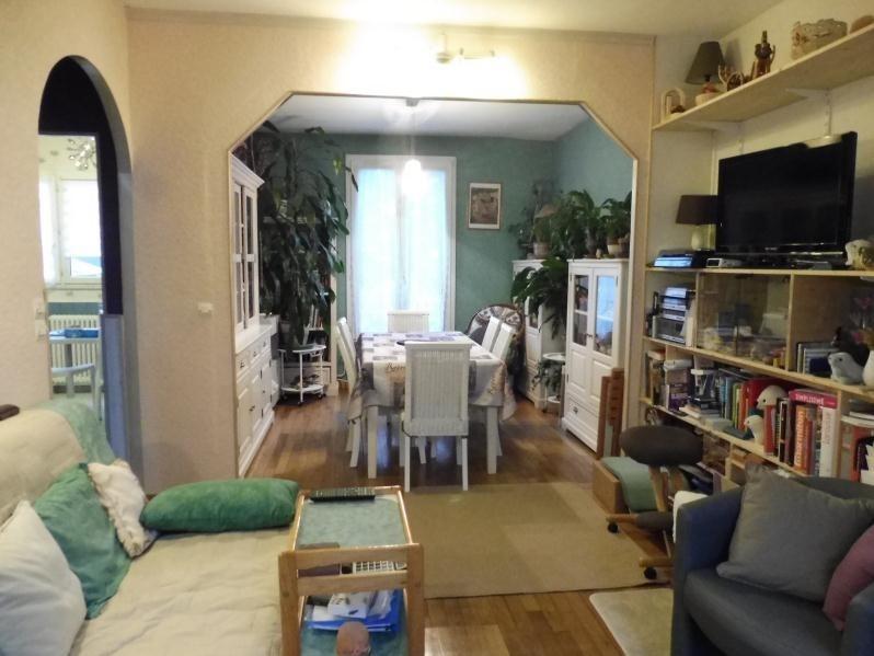 Sale house / villa Villemomble 449000€ - Picture 6