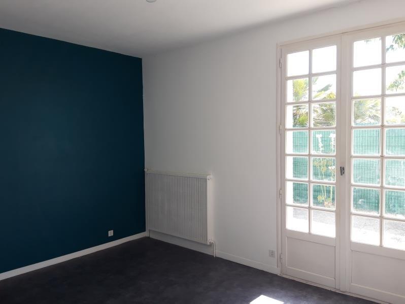 Sale house / villa St vivien 247455€ - Picture 7