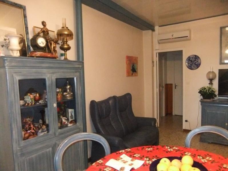 Vente maison / villa Champignelles 128400€ - Photo 3