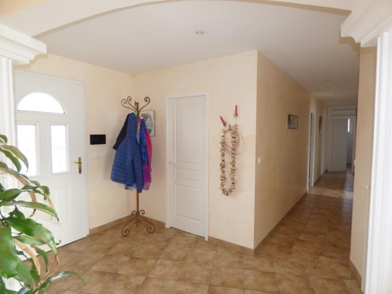 Vente de prestige maison / villa Bout du pont de larn 349000€ - Photo 2