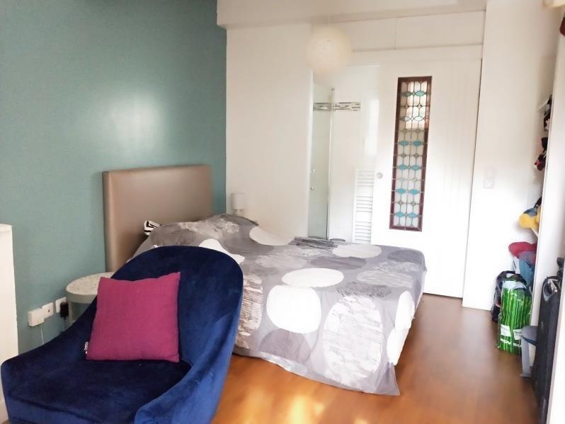 Location appartement Bordeaux 720€ CC - Photo 5