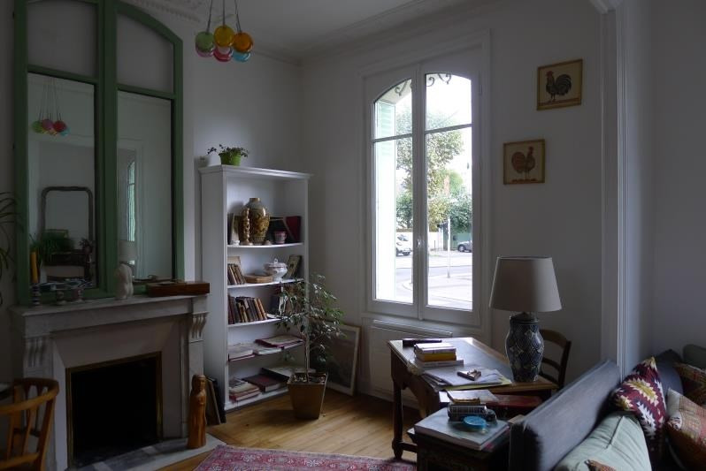 Revenda apartamento Orleans 243800€ - Fotografia 8