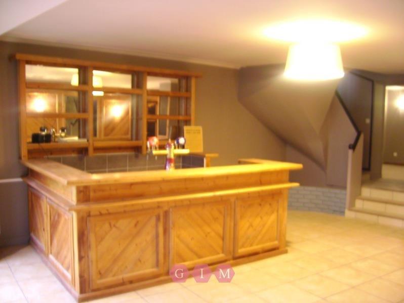 Sale empty room/storage Poissy 470000€ - Picture 3