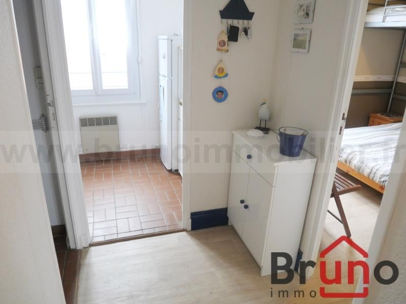 Vente appartement Le crotoy 110 000€ - Photo 3