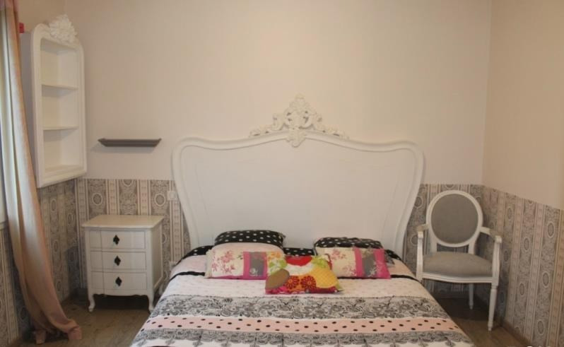 Vente maison / villa Mazamet 211000€ - Photo 4
