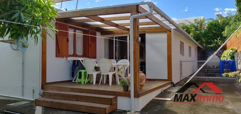 Vente maison / villa Petite ile 258000€ - Photo 13