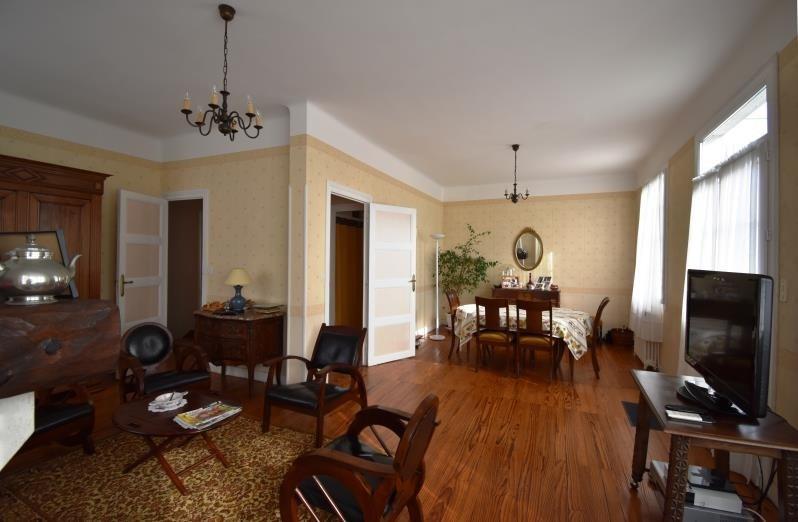 Deluxe sale house / villa Arcachon 849000€ - Picture 4