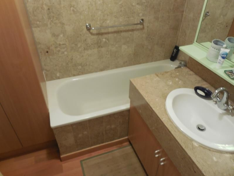 Sale apartment Ramonville st agne 319000€ - Picture 6