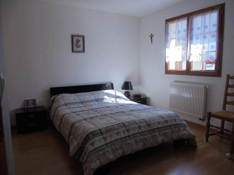 Vente maison / villa Scionzier 296000€ - Photo 10